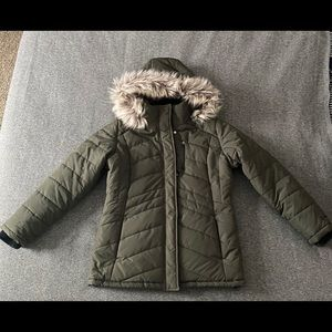 Free country jacket Never worn